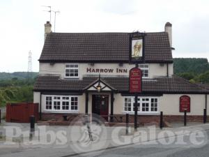 Picture of The Harrow Inn