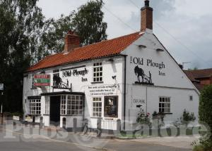 Picture of Old Plough Inn