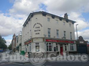 Picture of The Bath Inn