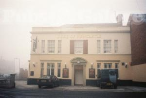 Picture of Duke Of Newcastle