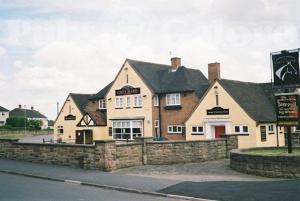 Picture of Grey Mare Inn