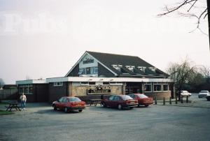 Picture of Hall Park Tavern