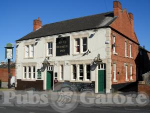 Picture of The Ruddington Arms