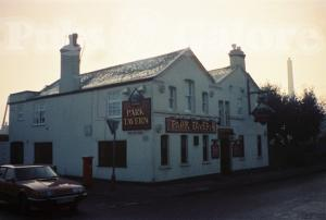 Picture of Park Tavern