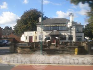 Picture of The Whitemoor