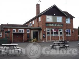 Picture of Clumber Inn