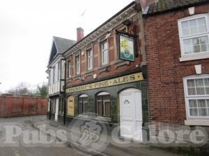 Picture of Fishermans Arms