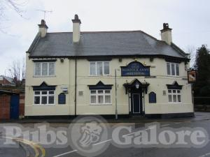 Picture of Old Norfolk Arms