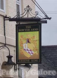 Picture of The Bowyer Arms