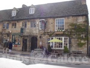 Picture of The Cotswold Arms