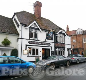 Picture of The Anchor Inn