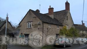 Picture of Gardiner Arms