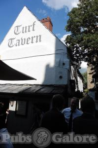 Picture of Turf Tavern