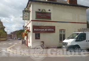 Picture of Hawkstone Arms
