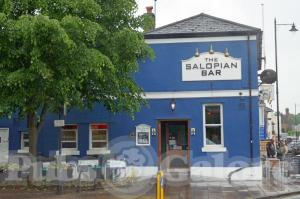 Picture of The Salopian Bar