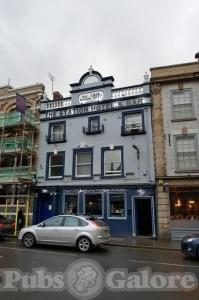 Picture of The Station Hotel