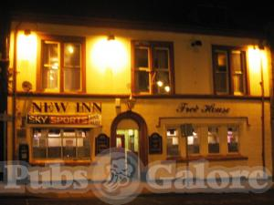 Picture of The New Inn