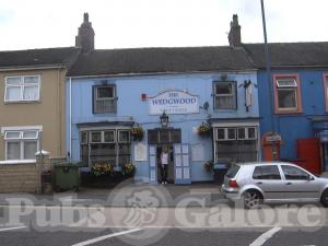 Picture of The Wedgwood Inn
