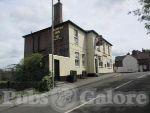 Picture of Albion Inn