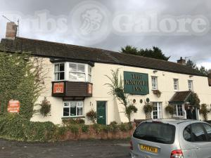 Picture of The Knowle Inn