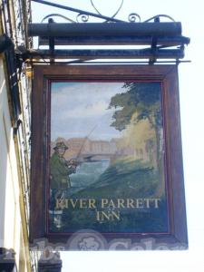 Picture of River Parrett Inn