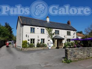Picture of The Babbling Brook Inn