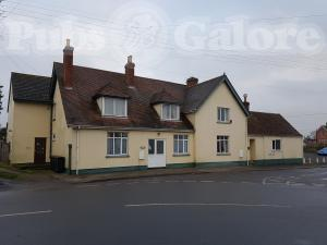 Picture of The Willow Tree Inn