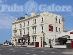 Picture of The Reeds Arms (JD Wetherspoon)