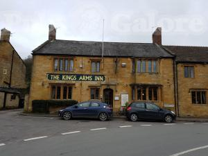 Picture of The Kings Arms Inn