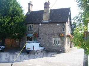 Picture of Cross Keys Tavern