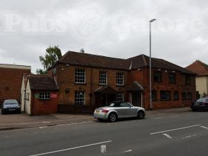Picture of The Rose Inn