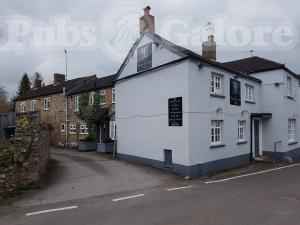 Picture of The Winchester Arms