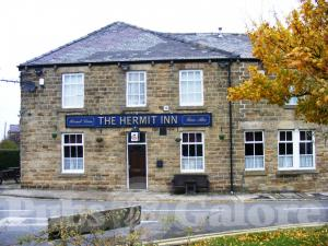 Picture of The Hermit Inn