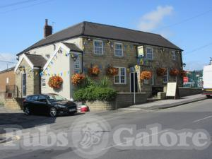 Picture of The Talbot Inn