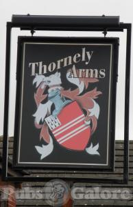 Picture of Thornely Arms