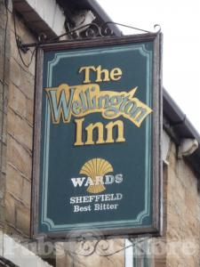 Picture of Wellington Inn