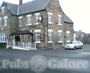 Picture of Wharncliffe Arms