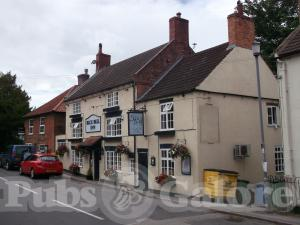 Picture of The Blue Bell Inn