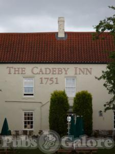 Picture of The Cadeby