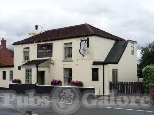 Picture of Harlington Inn