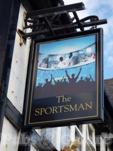 Picture of Sportsman Inn