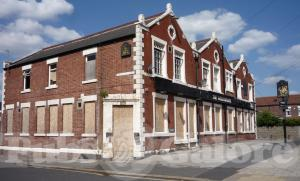 Picture of Goldthorpe Hotel