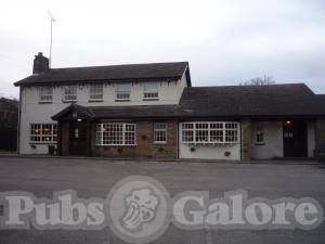 Picture of The Lumley Arms