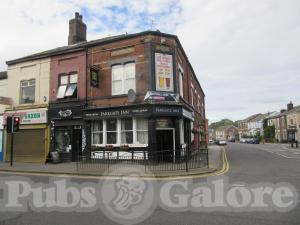 Picture of The Parkgate Inn