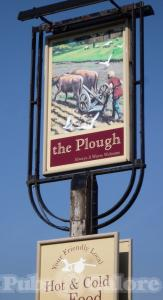 Picture of The Plough