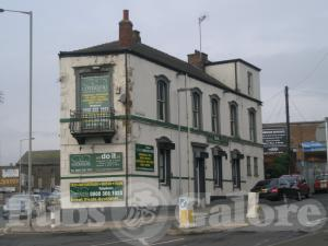 Picture of The Queens Hotel