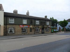 Picture of The Travellers Inn