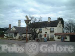 Picture of The Nags Head