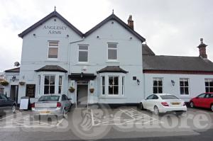 Picture of Anglesey Arms