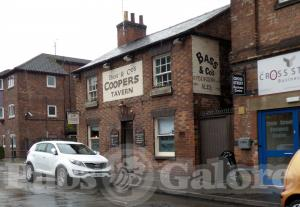 Picture of Coopers Tavern